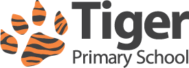 Tiger Primary School